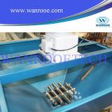 Máquina de moedura plástica do animal de estimação do PVC do HDPE do PE dos PP