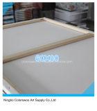 60*80cm Uitgerekt Canvas voor het Schilderen en het Trekken