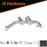 Nouveau produit Hot Sale Stainless Steel Clothers Hook and Hanger