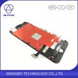 De groothandelsprijs LCD van de fabriek voor iPhone 7 plus Aanraking