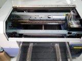 Impresora plana ULTRAVIOLETA de los colores de la talla 6 de Byc168 A3