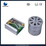 Motor de la centrifugadora de las aplicaciones BLDC de la industria y del comercio