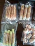 공장 공급 개밥