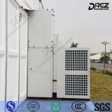 Verpakte Industriële Airconditioner voor het Koelen van het Pakhuis/van de Installatie