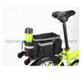 Мешок Bike, мешок для велосипеда, отражательный мешок седловины Pannier мешка велосипеда