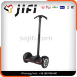 Motorino d'equilibratura di auto delle due rotelle, motorino elettrico