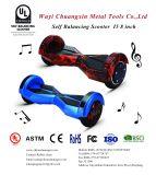 Scooter électrique à télécommande sans fil de Chuangxin