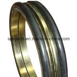シールのグループか浮かぶか、またはデュオの円錐形の金属の表面ドリフトのリングまたはNgrのシール
