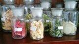 Vacuüm Droger voor Fruit en de Plantaardige Drogende Machines van het Gedroogd fruit