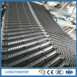 Contre- remplissage de tour de refroidissement de flux de la largeur 300/305mm