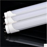 tubo/lampadina di 100lm/W T8 LED con la garanzia 5years