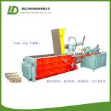Máquina hidráulica da prensa Y81I-135 para o recicl do metal