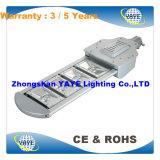 Yaye 18 Ce/RoHS 240With280With300With320W LED Straßenlaterne-300W LED Straßen-Lampe mit 3/5 Jahren Garantie-