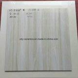 Gute Qualitätsneueste Tintenstrahl-Marmor-Wand glasig-glänzende Fliese