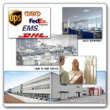 China-Qualität Stromba Winstrol 10148-03-8 für Muskel-Gebäude