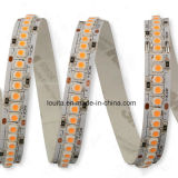 SMD 3528 240LEDs / M Luz de tira flexible impermeable IP68