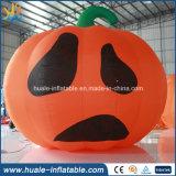 Тыква Halloween раздувная для сбывания