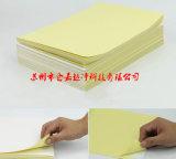 IOS-anerkannter Qualitätcleanroom-klebriges Papier