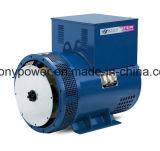 2kw-50kw Eenfasig St en Stc AC van de Borstel Alternator In drie stadia