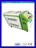 Machine chaude de la température de moulage de la vente 2017