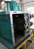 Коробка вертикальной передачи