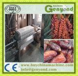 Dattel-Frucht-Sirup-Pasten-Stau-Soße-Saft-Pflanze für Verkauf