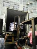 Coupleurs en acier d'émerillon d'échafaudage de 1.1 kilogramme pour le matériel de construction