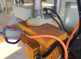Máquina de estaca de pedra Monobloc (HQ600D)