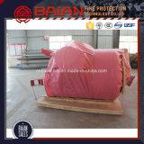Phym Fire Foam Tank, equipamento de combate a incêndio Tanque de espuma de espuma
