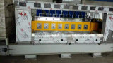 화강암과 대리석 Zdmj-8를 위한 닦는 기계
