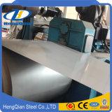 201 430 304 bobine laminée à froid superbe d'acier inoxydable de 8k 0.3mm profondément avec le prix usine