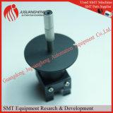 Bocal de FUJI Qp242 5.0g SMT para a máquina de Mounter da microplaqueta