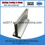 Прессформа Tooling тормоза давления металлического листа Amada для гибочной машины