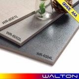 최신 판매 600X600 시골풍 사기그릇 타일 바닥 도와 (WR-6001L)