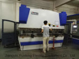 Разобщитель вакуума пользы сбывания 24kv фабрики крытый