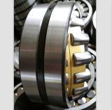 Serie dei cuscinetti a rullo del macchinario della fabbrica NSK 22320MB