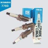 Baudo Bd-7703 Funken-Stecker für Ngk Denso Cr-v Abkommen-OdysseeFlt Clty Audl für BMW