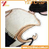 Cadeau de promotion de patchs brodés à la mode de haute qualité (YB-HD-121)