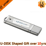 주문 로고 선물 담배 점화기 USB3.0 섬광 드라이브 (YT-1121-3.0)