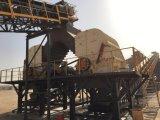Populäre Prallmühle für Kalkstein und Marmor (PFS1823)