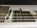 소형 기계 Plm-Fa40 두 배 맨 위 관 모서리를 깎아내는 기계