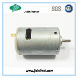 Motor da C.C.R370 para o motor pequeno do Massager