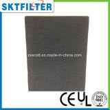 Воздушный фильтр углерода для парника