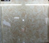 mattonelle lustrate giada calda del getto di inchiostro di vendite 3D (FQA2035P)