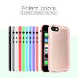 Het kleurrijke Super Dunne Waterdichte Geval van de Telefoon voor iPhone 7