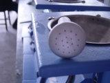 De automatische TextielMachine van de Test van de Weerstand van de Stof Natte