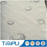St-Tp56 290GSM 100%Poly populäre Entwurfs-Matratze-tickendes Gewebe