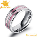 Exsr65A Fashion Silver Rings Bijoux Femmes