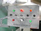 De automatische Vervaardiging van de Machine van de Rand van de Band voor de Naaimachine van de Matras