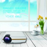 Multi-media Portable LCD Video Range LED Home Projector Business